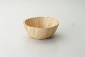 洋陶器 オープン/ナチュラル 13cmラウンドボール [D13 x 5.1cm] 食器洗浄 乾燥機不可。天然素材ですので、多少の色の違いはご了承ください。 | ボール ボウル お椀 WAN 鉢 人気 おすすめ 食器