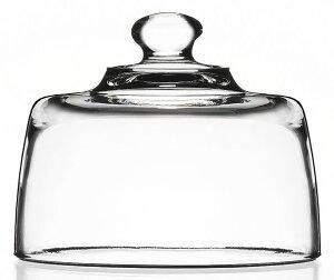 ガラス製品 グラスドームS [D16.5 x 12.5cm] (12)   ガラス 鉢 はち 人気 おすすめ 食器 洋食器 業務用 飲食店 カフェ うつわ 器 おしゃれ かわいい ギフト プレゼント 引き出物 誕生日 贈り物 贈答品