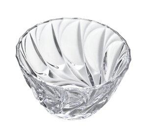 ガラス製品 ソワールみつ豆鉢 [D120 x 65mm] | ガラス グラス スイーツ おすすめ 食器 洋食器 業務用 飲食店 カフェ うつわ 器 おしゃれ かわいい ギフト プレゼント 贈り物 イベント 自宅用