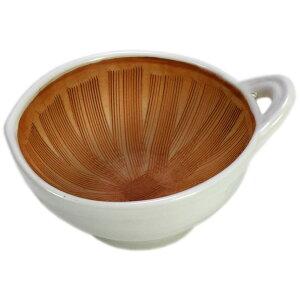 白 片口納豆鉢(S) [ Φ11 x H6.3cm ] 【 すり鉢 】 | 器 おしゃれ プレゼント ギフト 自宅用