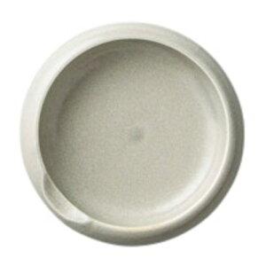 マカロン小皿パステルグレー [ 9.1 x 2.4cm ] | 小鉢 小皿 ボウル スモール ボール プレート 人気 おすすめ 食器 洋食器 業務用 飲食店 カフェ うつわ 器 おしゃれ かわいい ギフト プレゼント 引