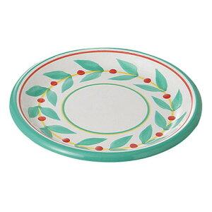 ヴェローナ19cmケーキ皿 [ 19.3 x 2cm ] [ パスタ皿 ] | パスタ カレー メイン 皿 麺皿 スパゲティ 人気 おすすめ 食器 洋食器 業務用 飲食店 カフェ うつわ 器 おしゃれ かわいい ギフト プレゼント