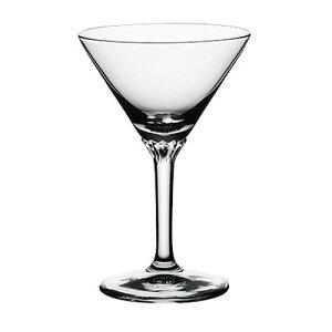 Sラインカクテル [ 8 x 11.7cm 90cc ] [ ガラス ]   ガラス グラス 人気 おすすめ 食器 洋食器 業務用 飲食店 カフェ うつわ 器 おしゃれ かわいい ギフト プレゼント 引き出物 誕生日 贈り物 贈答品