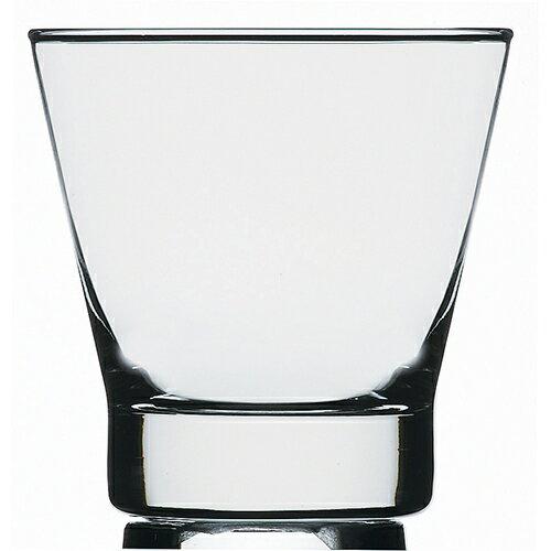 シェトランド 320オールド [径96mm 高さ94mm 容量320cc ] 6個入(540/個) | ガラス グラス ロックグラス 酒器 ガラス食器 ガラスの器 ガラスのうつわ 梅酒 ウイスキー 透明 セット カフェ レストラン ホテル 飲食店 業務用 モダン オシャレ おしゃれ うつわ 食器 通販