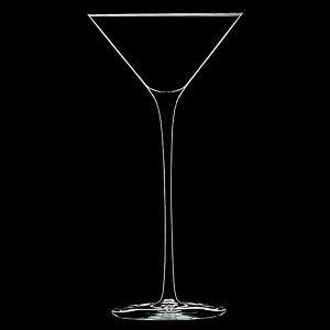 絢(あや) [ Φ110 x H210mm 200ml ]   グラス ガラス お酒 酒器 人気 おすすめ 食器 洋食器 業務用 飲食店 カフェ うつわ 器 おしゃれ かわいい ギフト プレゼント 引き出物 誕生日 贈り物 贈答品 イベ