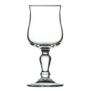 Arc International(アルクインターナショナル) ノルマンディ 160ワイン [ Φ59(M67) x H145mm 165ml ] 【 ステムウェア 】 | グラス ガラス ワイン お酒 酒器 人気 おすすめ 食器 洋食器 業務用 飲食店 カフェ