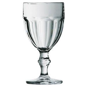 Libbey(リビー) ジブラルタル 15247 [ Φ85(M89) x H174mm 340ml ] 【 ステムウェア 】 | グラス ガラス ワイン お酒 酒器 人気 おすすめ 食器 洋食器 業務用 飲食店 カフェ うつわ 器 おしゃれ かわいい ギ