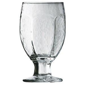 Libbey(リビー) シバリー 3211 [ Φ73(M80) x H136mm 311ml ] 【 ステムウェア 】 | グラス ガラス ワイン お酒 酒器 人気 おすすめ 食器 洋食器 業務用 飲食店 カフェ うつわ 器 おしゃれ かわいい ギフト