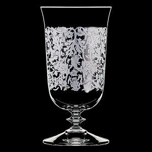 ウォームウッド アルト・ボール デコ [ Φ78 x H148mm 310ml ] 【 ステムウェア 】 | グラス ガラス ワイン お酒 酒器 人気 おすすめ 食器 洋食器 業務用 飲食店 カフェ うつわ 器 おしゃれ かわいい
