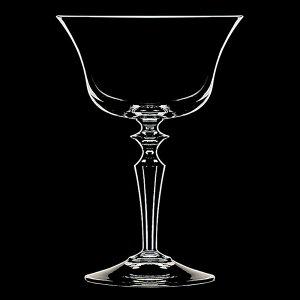 ウォームウッド ダブルプレジデンテ [ Φ104 x H140mm 220ml ] 【 ステムウェア 】 | グラス ガラス ワイン お酒 酒器 人気 おすすめ 食器 洋食器 業務用 飲食店 カフェ うつわ 器 おしゃれ かわいい
