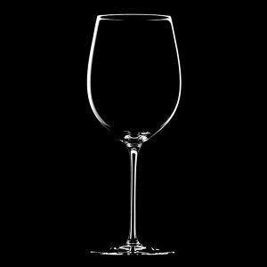 Riedel(リーデル) ソムリエ ボルドー・グラン・クリュ 4400/00 [ 約Φ81(M106) x H270mm 860ml ] 【 ステムウェア 】 | グラス ガラス ワイン お酒 酒器 人気 おすすめ 食器 洋食器 業務用 飲食店 カフェ う