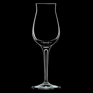 Spiegelau(シュピゲラウ) オーセンティス 70 ディジェスティブ [ Φ45(M62) x H188mm 170ml ] 【 ステムウェア 】 | グラス ガラス ワイン お酒 酒器 人気 おすすめ 食器 洋食器 業務用 飲食店 カフェ うつ