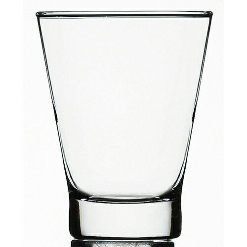 シェトランド 90ショット [径60mm 高さ72mm 容量90cc ] 12個入り (303円/個) | ガラス グラス ショットグラス ガラス食器 ガラスの器 ガラスのうつわ 酒器 透明 セット カフェ レストラン ホテル 飲食店 業務用 モダン オシャレ おしゃれ うつわ 食器 通販 ギフト