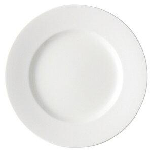 Arc International(アルクインターナショナル) オレア 17.5cmプレート [ Φ175 x H23mm ]| 中皿 サラダ パスタ 取り皿 プレート 人気 おすすめ 食器 洋食器 業務用 飲食店 カフェ うつわ 器 おしゃれ かわ
