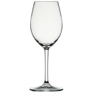 Carlisle(カーライル) アリバイ 白ワイン11oz クリア [ Φ58(M83) x H216mm 330mlml ] 【 プラスチック 】 | グラス ガラス ワイン お酒 酒器 人気 おすすめ 食器 洋食器 業務用 飲食店 カフェ うつわ 器 お