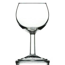 バロン 190ワイン [径63mm 高さ130mm 容量190cc 最大径(mm)77 ] 12個入【カフェ レストラン ホテル 業務用 飲食店】