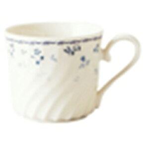 エクセラ ガーデンブルー コーヒーカップ [R7.8 x 7.2cm 170cc] | コーヒー カップ ティー 紅茶 喫茶 人気 おすすめ 食器 洋食器 業務用 飲食店 カフェ うつわ 器 おしゃれ かわいい ギフト プレゼン