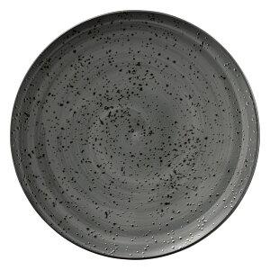 ルミノ 夜空30プレート [ 31 x 2.5cm ]   大皿 プレート パーティ 人気 おすすめ 食器 洋食器 業務用 飲食店 カフェ うつわ 器 おしゃれ かわいい ギフト プレゼント 引き出物 誕生日 贈り物 贈答品