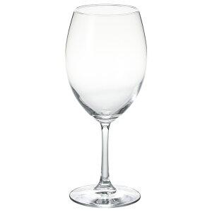 グラスウエア 240K83強ボルドー [ 7.6 x 22.5cm 610cc ] | グラス ガラス ワイン お酒 酒器 人気 おすすめ 食器 洋食器 業務用 飲食店 カフェ うつわ 器 おしゃれ かわいい ギフト プレゼント 引き出物