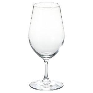 グラスウエア 24OL36ワイングラス [ 5.7 x 17.5cm 330cc ] | グラス ガラス ワイン お酒 酒器 人気 おすすめ 食器 洋食器 業務用 飲食店 カフェ うつわ 器 おしゃれ かわいい ギフト プレゼント 引き出