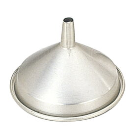 厨房用品 アルミロート [ 15cm ] 【料亭 旅館 和食器 飲食店 業務用】