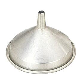 厨房用品 アルミロート [ 18cm ] 【料亭 旅館 和食器 飲食店 業務用】