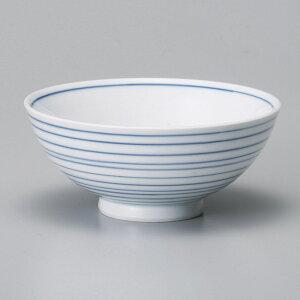 茶碗 強化駒筋 飯碗(大) [ 12.1 x 5.3cm ] | ちゃわん お茶碗 飯碗 ご飯茶碗 白米 人気 おすすめ 食器 業務用 飲食店 カフェ うつわ 器 おしゃれ かわいい ギフト プレゼント 引き出物 誕生日 贈