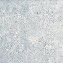 Tkw 673725
