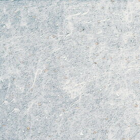 ☆ 敷紙 ☆ ラミ雲流懐敷 カラーOP-C11 10cm角 白色 100枚入 【 飲食店 定食屋 旅館 和食器 業務用 】