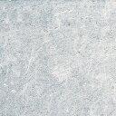 Tkw 673730