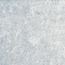 ☆ 敷紙 ☆ ラミ雲流懐敷 カラーOP-C21 12cm角 白色 100枚入 【 飲食店 定食屋 旅館 和食器 業務用 】