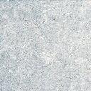 Tkw 673735