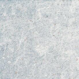 ☆ 敷紙 ☆ ラミ雲流懐敷 カラーOP-C31 15cm角 白色 100枚入 【 飲食店 定食屋 旅館 和食器 業務用 】