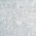 Tkw 673740