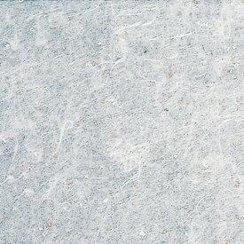 ☆ 敷紙 ☆ ラミ雲流懐敷 カラーOP-C41 18cm角 白色 100枚入 【 飲食店 定食屋 旅館 和食器 業務用 】