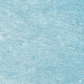 ☆ 敷紙 ☆ ラミ雲流懐敷 カラーOP-C45 18cm角 水色 100枚入 【 飲食店 定食屋 旅館 和食器 業務用 】