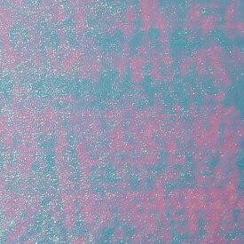 ☆ 敷紙 ☆ レインボーシートRS-E150 150mm角 エンボス 100枚入 【 飲食店 定食屋 旅館 和食器 業務用 】