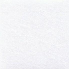 ☆ 敷紙 ☆ OP雲流シートOPU-11 10cm角 ホワイト 100枚入 【 飲食店 定食屋 旅館 和食器 業務用 】