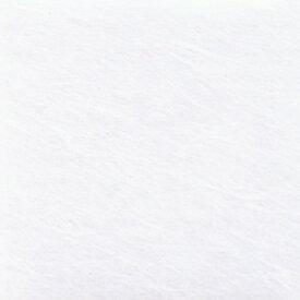 ☆ 敷紙 ☆ OP雲流シートOPU-21 12cm角 ホワイト 100枚入 【 飲食店 定食屋 旅館 和食器 業務用 】