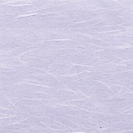 ☆ 敷紙 ☆ OP雲流シートOPU-22 12cm角 パープル 100枚入 【 飲食店 定食屋 旅館 和食器 業務用 】