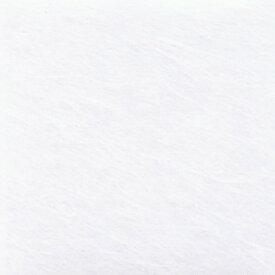 ☆ 敷紙 ☆ OP雲流シートOPU-51 15cm角 ホワイト 100枚入 【 飲食店 定食屋 旅館 和食器 業務用 】