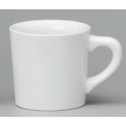 ☆ マグカップ ☆ 小ジョッキ [ 99 x 104mm・300cc ] 【レストラン カフェ 喫茶店 飲食店 業務用 】
