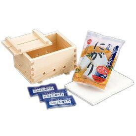 豆腐作り器 [ 約17 x 12.3 x H10cm ] 【 調理道具 】 | 手造り豆腐