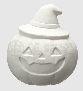 お絵かき ハロウィン かぼちゃ 貯金箱