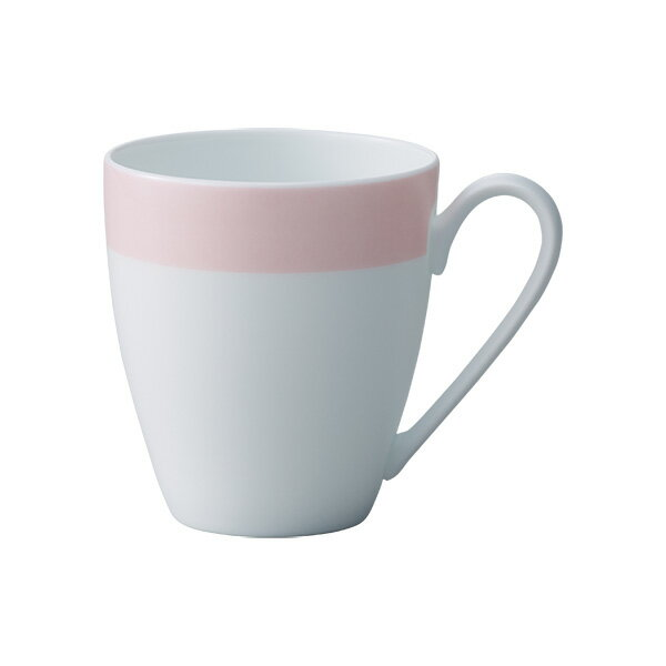 ノリタケ アルタコレクションローズ マグカップ