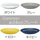 Common13214-13217