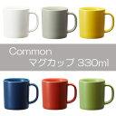 Common13257 13262top