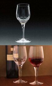 【クーポン!10%オフ】+【送料無料】カガミクリスタル「プレステージライン 赤ワイングラス」品番 - K9802-F8(化粧箱入・口径62mmx高さ181mm・250cc)各務クリスタル【江戸切子 ロックグラス】江戸切子 ロック グラス【ウィスキー グラス】ウィスキー グラス