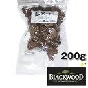 ブラックウッド 鹿しかクッキー 200g