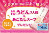 6/24, real time ranking # 1! Thank you! 1,000 yen pokkiri special extended! (In the shipping, non-date)